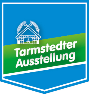 Die Tarmstedter Ausstellung findet vom 09. bis 12. Juli 2021 statt.