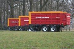 pfaff-sr-ladewagen.jpg