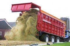 schuitemaker-haeckseltransportwagen.jpg